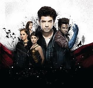 Watch mp4 online movies Episode 2.18 [480x854] [1080pixel], Aarzoo Farhadi