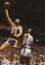 1982 NBA Finals