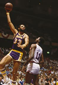 Primary photo for 1982 NBA Finals