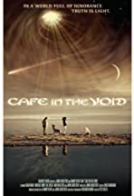 Cafe in the Void