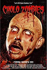 Primary photo for Cholo Zombies