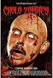 Cholo Zombies (2020) film en francais gratuit