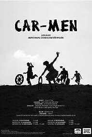 Car Men (2006)