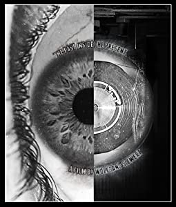 imovie 3 free download The Past Inside the Present by Miles Joris-Peyrafitte [BDRip]