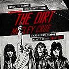 Machine Gun Kelly, Douglas Booth, Daniel Webber, and Iwan Rheon in The Dirt (2019)