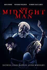 Watch Movie The Midnight Man (2017)