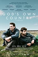 Piękny kraj – HD – ENG / God's Own Country – ENG – 2017