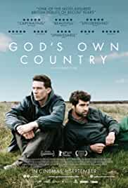 God's Own Country (2017) thumbnail