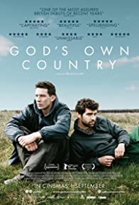 Primary photo for God's Own Country