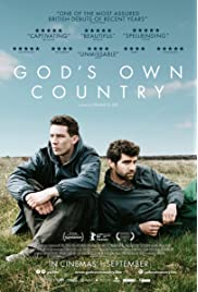 God's Own Country (2017) ONLINE SEHEN