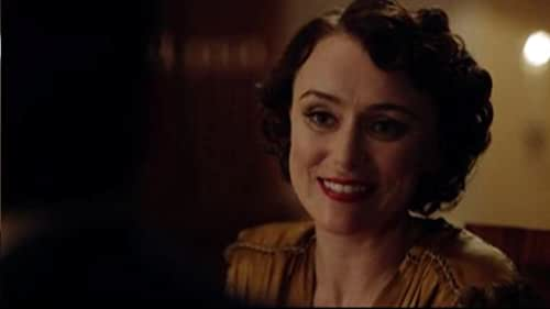 Trailer for Upstairs Downstairs: Series 2