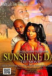 Sunshine Day (2015) filme kostenlos