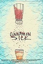 Cinnamon Sick
