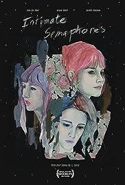 Intimate Semaphores Poster
