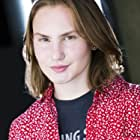 Camille Schurer