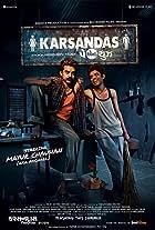 Karsandas Pay and Use