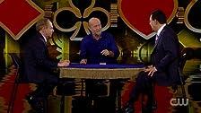 Penn & Teller Teach You a Trick