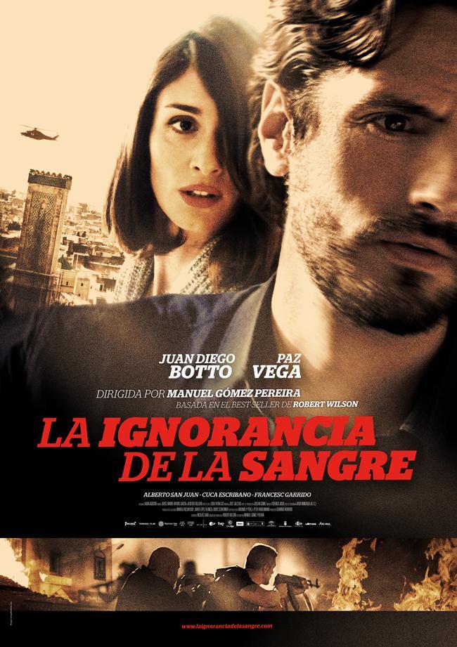 ranna 2015 full movie downloadinstmank