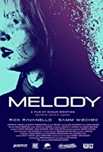 Primary image for Melody