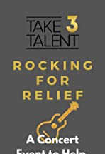 Rocking for Relief