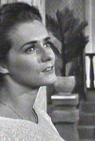 Apollon fra Bellac (1960)