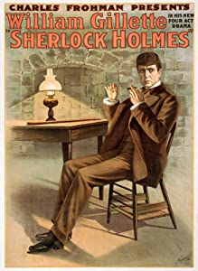Best english movie downloading sites Sherlock Holmes [mov]