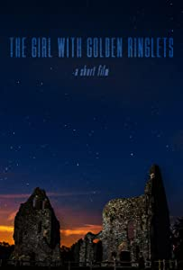 Best movie watching sites The Girl with Golden Ringlets [720px]