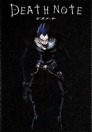 Death Note Fan-Made Film