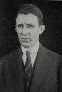 Harry O. Hoyt Picture
