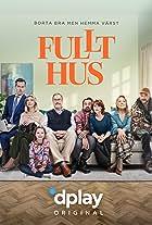 Fullt Hus