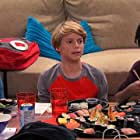 Riele Downs, Sean Ryan Fox, and Jace Norman in Henry Danger (2014)