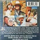 Siete millones (1999)