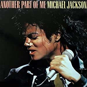 Full new movie downloads Michael Jackson: Another Part of Me [1080pixel]