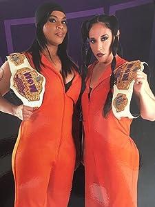 Women of Wrestling movie in hindi free download
