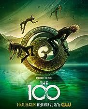 LugaTv | Watch The 100 seasons 1 - 7 for free online