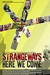 Strangeways Here We Come (2018)
