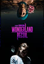 Wonderland Recoil