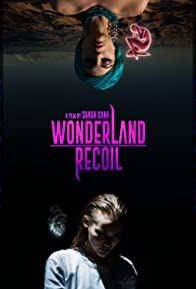 Primary photo for Wonderland Recoil
