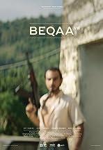 Beqaa VR