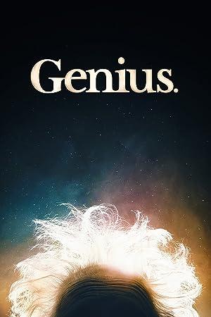 Download Genius (Season 2) {English With Subtitles} 720p WeB-HD [350MB] ~ TheMoviesFlix.co…