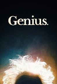 Primary photo for Genius