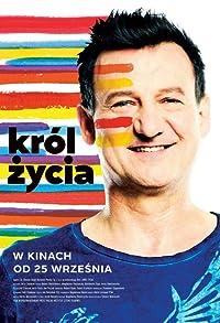Primary photo for Król zycia