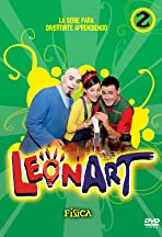 Leonart