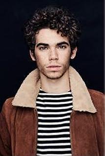 Cameron Boyce New Picture - Celebrity Forum, News, Rumors, Gossip