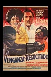 La venganza del resucitado full movie in hindi 720p