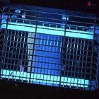 Boksuneun naui geot (2002)