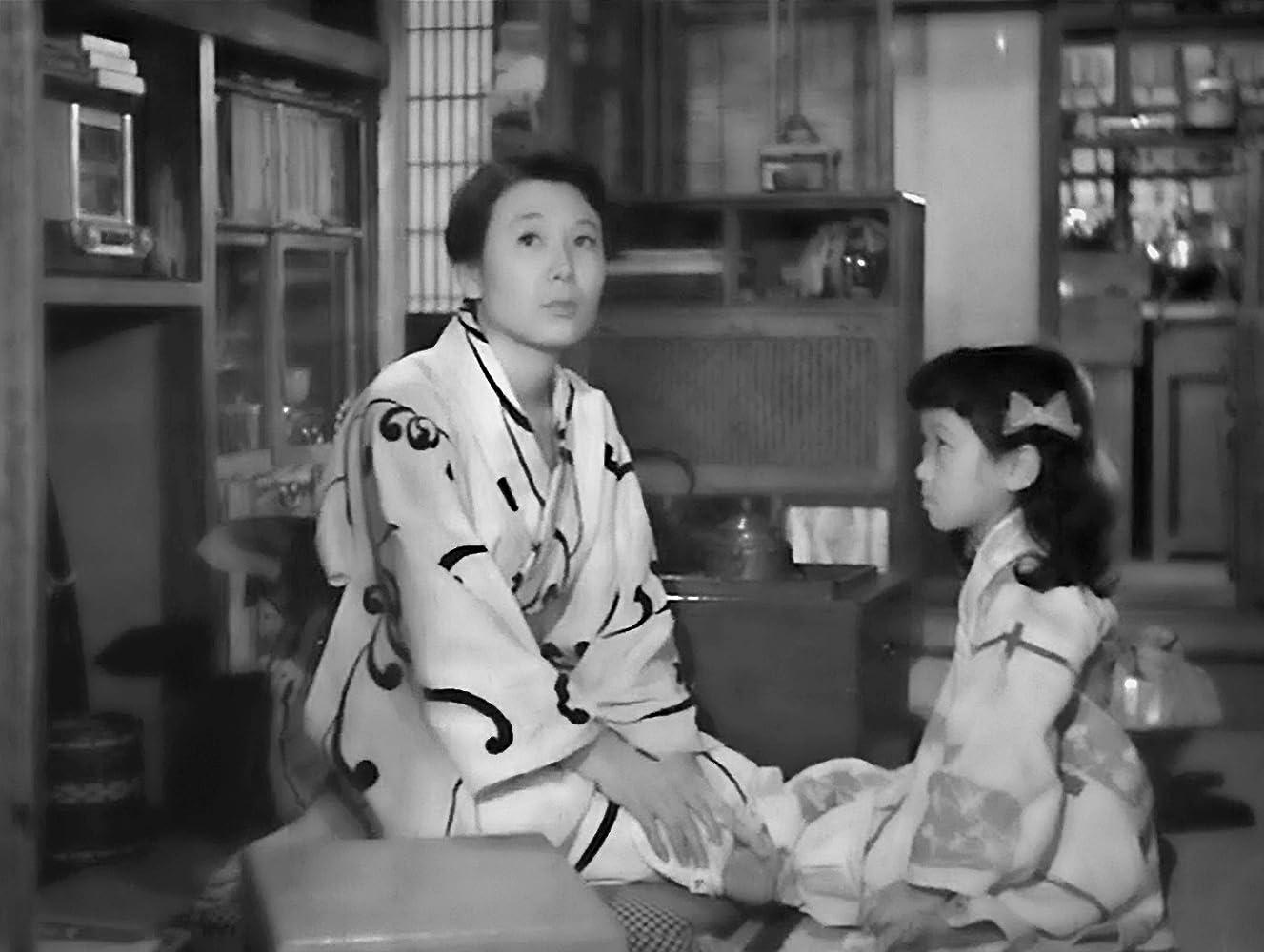Forum on this topic: Leslie Winston, sumiko-kurishima/