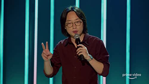 Jimmy O. Yang - Post Social Trailer