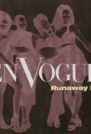 En Vogue: Runaway Love Poster