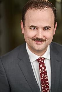 Brendan Riggs Picture